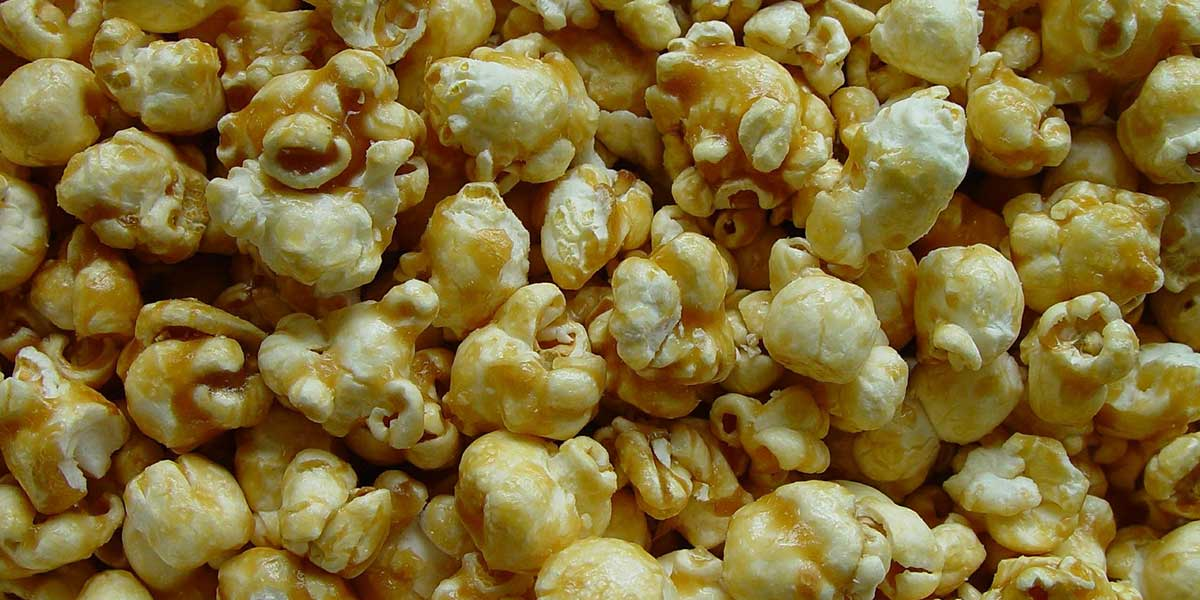 Capitol-Kettle-Corn-4